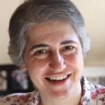 Teresa Forcades, nueva directora de Iglesia Viva