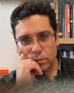 Una entrevista a Bernardo Pérez de Andreo
