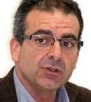 «El sistema fiscal tiene que ser mucho más progresivo»