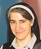 Teresa Forcades se compromete en política