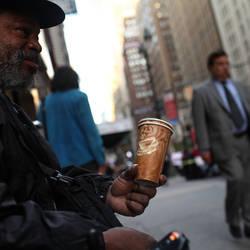 Exclusión en Nueva York
