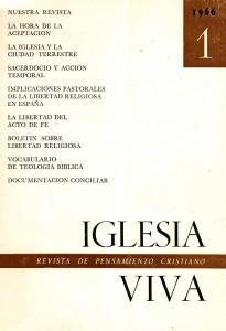001-00-PORTADA