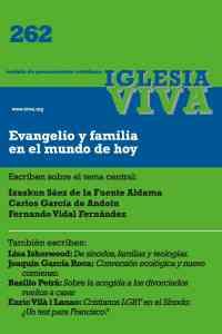 Evangelio y familia en el mundo de hoy