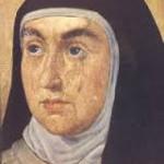 Teresa de Jesús