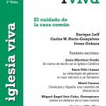 267-00- PORTADA