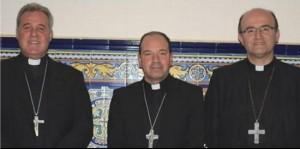 obispos-vascos