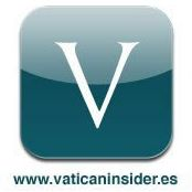 vatican-insider