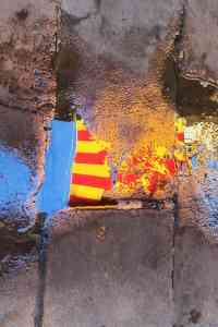 Editorial de Cristianisme i Justicia sobre Catalunya