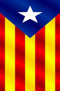El momento de Cataluña