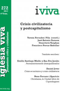 Nº 272: La profundidad de la crisis provocada por el capitalismo