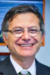 Paolo Ruffini es el nuevo PREFECTO del Dicasterio para la Comunicación