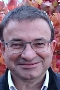 Religión Digital entrevista a Carlos García de Andoin